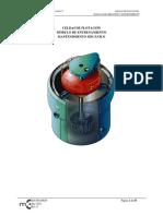 234314868 1 Celdas de Flotacion PDF