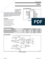 integrado datasheet