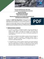 Reporte Ubinas 201604