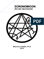 250391979-El-Necronomicon.pdf