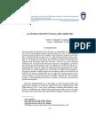 FUERZA INSTITUCIONAL.pdf