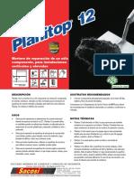 HT-Planitop 12.pdf