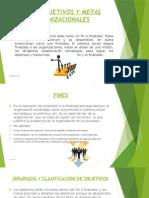 Práctica III Fines, objetivos, metas.pptx
