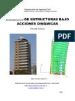 estruc_dinam.pdf