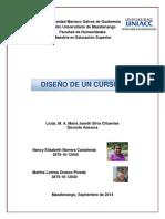 Diseño_de_curso.__Curriculo_Universitario_2014.pdf