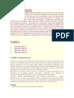 INVESTIGACION 2 CONTENIDOS.docx