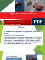 11 seguro de transporte internacional.pdf