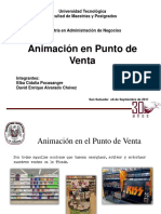 animacionenpuntodeventa-121007131402-phpapp02