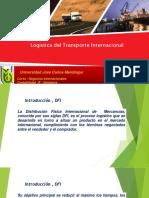 10 logistica del transporte internacional imprimir.pdf