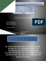 tesispabloautoguardadorecuperado-100113200029-phpapp01.pptx