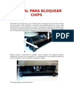 Manual para chips Nuevo HP2500 series.doc
