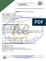 MATE-1-PRODUCTOS-NOTABLES-APORTE-DE-MAGDA-LANTAN.pdf