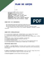 Plan_de_lectie__Limba_si_literatura_romana__clasa_a_IV-a__Cumatra_vulpe_224748836_axente_mihaela.doc.doc