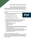 autoII-actividad_micromaster