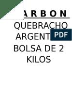 C A R B O N.docx