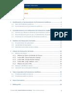 protectores auditivos.pdf
