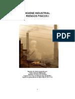 HIGIENE INDUSTRIAL RIESGOS FISICOS I (1).doc