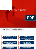 2.-CALIDAD-TOTAL.ppt