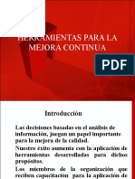 Herramientas-de-Mejora-continua.ppt