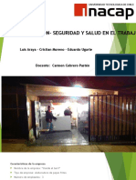 Presentación1 CARMEN CEBRERO PASTEN.pptx