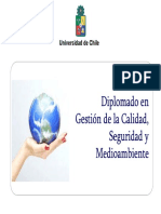 Modulo I  rev oct 2005.pdf
