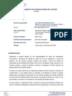 Silabo de Nuevo Reglamento de Contrataciones del Estado-Virtual.pdf