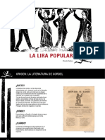 La_lira_popular.pdf