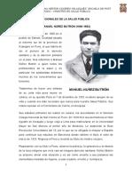 PRECURSORES DE LA SALUD.docx