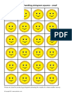 weather forecast Small squares.pdf