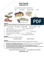 TBW_Food_Sayings.pdf