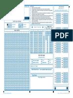 LJK SD Tahun 2015-2016 versi ULANGAN - MPFdocuments Website Indonesia.pdf
