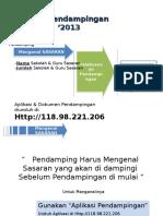 presentasi aplikasi pendampingan v2_4.ppt