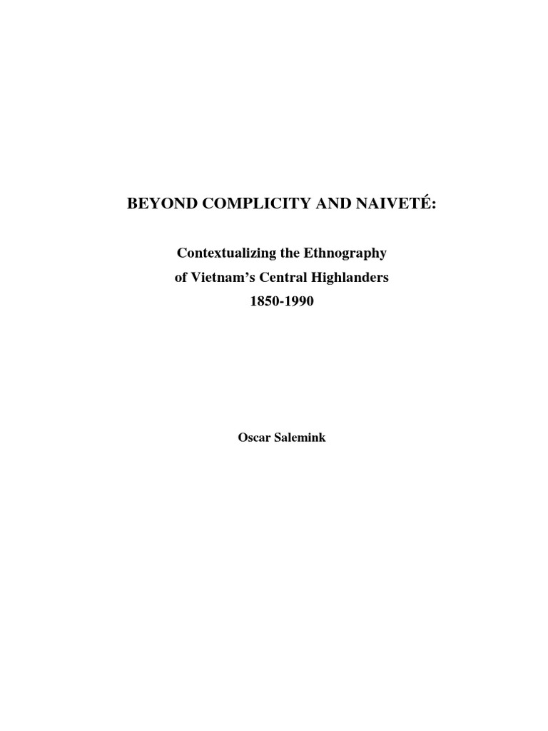 terrorism in pakistan essay pdf