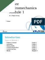 7.OffshoreHydromech1_Waves.pdf