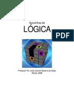 Circulocatolico.com.Br Site Wp Content Uploads 2012 03 Apostila Logica.pdf