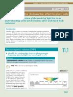 m3_ch11.pdf