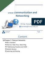 ch05-Telecom-Networks.pdf