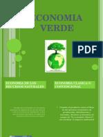 economiaverde-100711155011-phpapp02