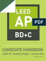BD+C-Candidate-Handbook_063016