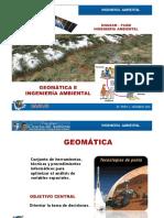 u4 Hep Ambiental 2015 i Geomática