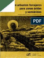 Cricyt-Taller de arbustos forrajeros para zonas àridas y semiàridas.PDF