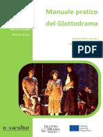 """Nofri, Drago, Masella, Stracci, """"Manuale pratico del glottodramma"""""""