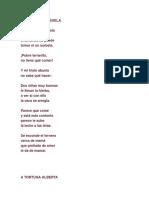 poemas sobre animales.docx