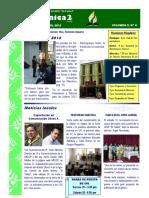 Boletín Comunica2