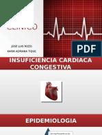 Caso Clinico Clinica Tolima Final KYJ