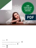 Como-exercitar-sua-Inteligência-Emocional (1).pdf