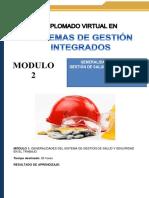 Guia Didactica No 2 Diplomado Sistema de Gestión Integrados(1)