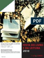 Festa_do_livro_e_da_leitura