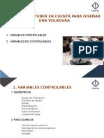 Diseño y Simulación de Voladura de Rocas