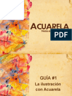 acuarela-100627232847-phpapp02.ppt